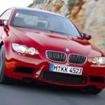 BMW oraz perfekcyjne samochody osiągalne dla każdego