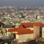 twórcze miasto Kraków
