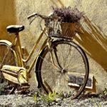 Każdy pasjonat jazdy rowerowej z pewnością wyczekuje, aż wszelkie śniegi oraz lody odejdą już w niepamięć.